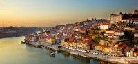 葡萄牙西班牙房地产热度持续上升